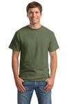 Beefy T 100% Cotton T Shirt
