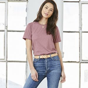 Fashion Short-Sleeve T-Shirt Thumbnail