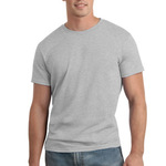 Nano T-Cotton T Shirt