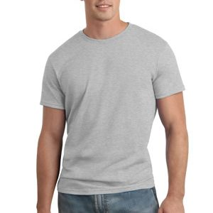 Nano T-Cotton T Shirt Thumbnail